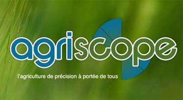 agriscope