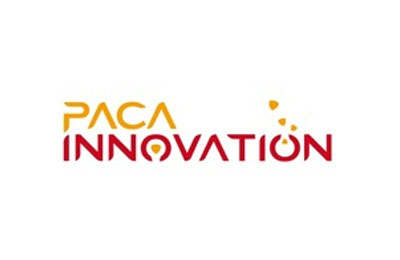 logo-_0001_pacainnovation