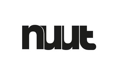 logo-_0004_nuut