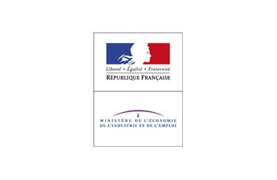 logo-_0007_ministere