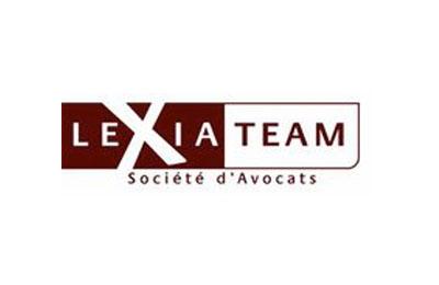 logo-_0008_calque-3
