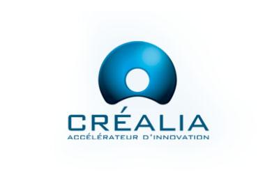 logo-_0013_crealia