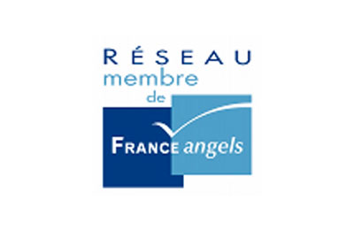 logo-_0014_france-angels