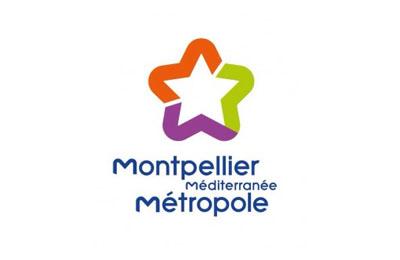 logo-_0015_mtp-metropole