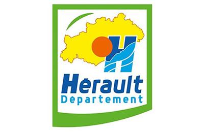 logo-_0016_herault