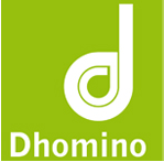 logo-dhomino