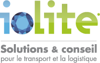 logo-iolite