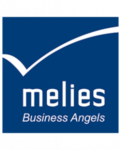 Logo Melies Business Angels