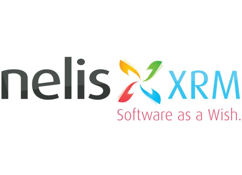 logo-nelis-xrm-software-as-a-wish