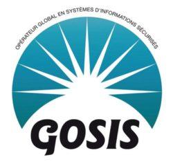 logo_gosis