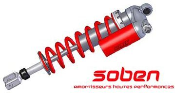 logo_soben