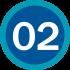 number-1-icon-e1482249972404_0003_objet-dynamique-vectoriel