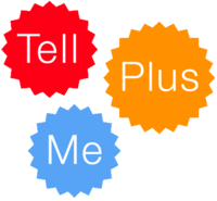 tell-me-plus-logo