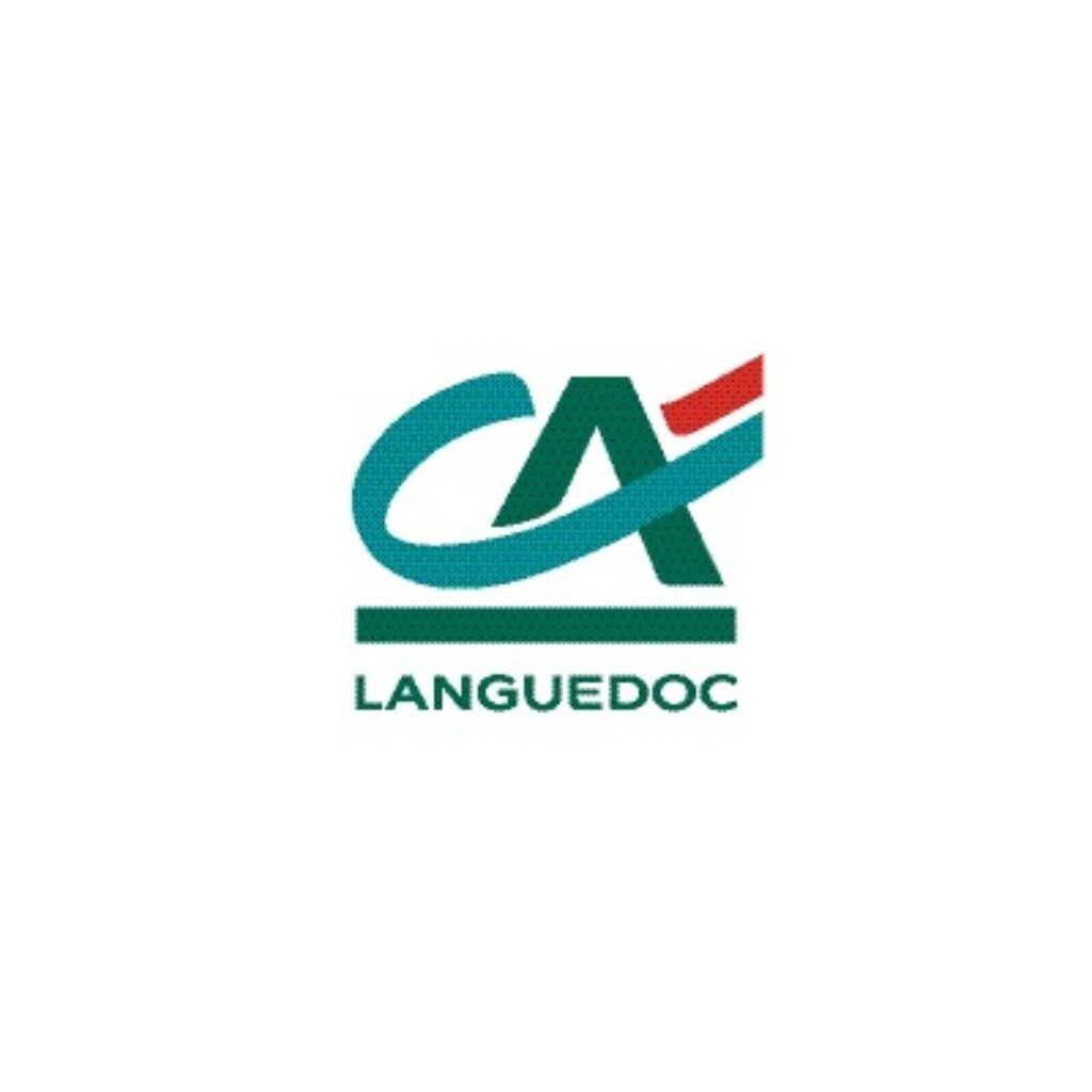 ca-languedoc-v-quadri_1527845649_optimized