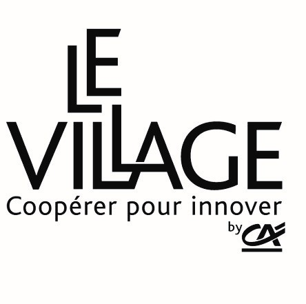 logo-le-village_1527845641_optimized-2