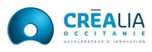 cralia-occitanie
