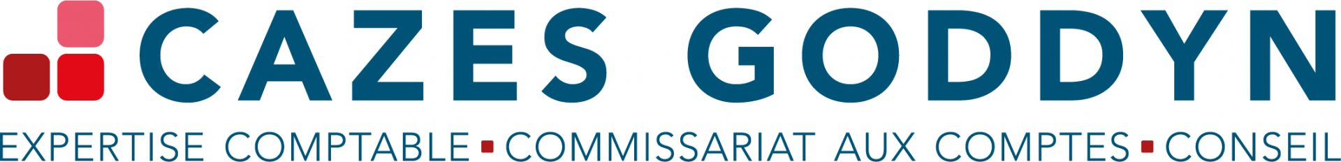 logo-cazes-goddyn-2020