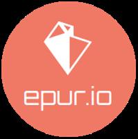 epur-logo