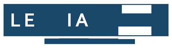 lexiateam-logo-2019-bleu-web-transparent