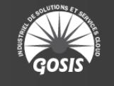 logositegosis-indusservicescloud