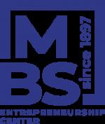 logo-mbs-ec