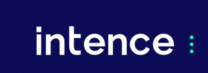 intence-youstiti logo